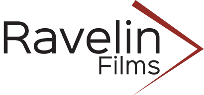 1505_Ravelin_Logo_Arrow1